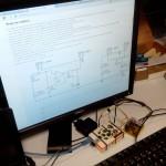 Zoom sur le projet OpenConso de Thibault T.