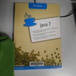 Bouquin sur Java 7