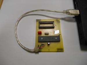 Le programmateur d'EEPROM de Thibault T.